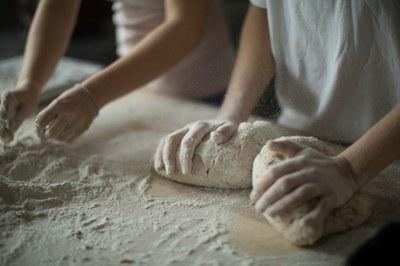 Loidholdhof Bäckerei