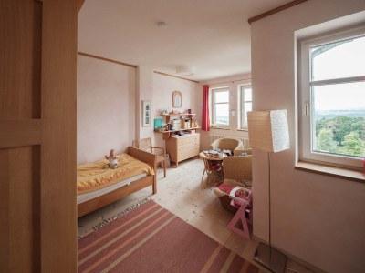 170921-05 Zimmer-0001_prv.jpg