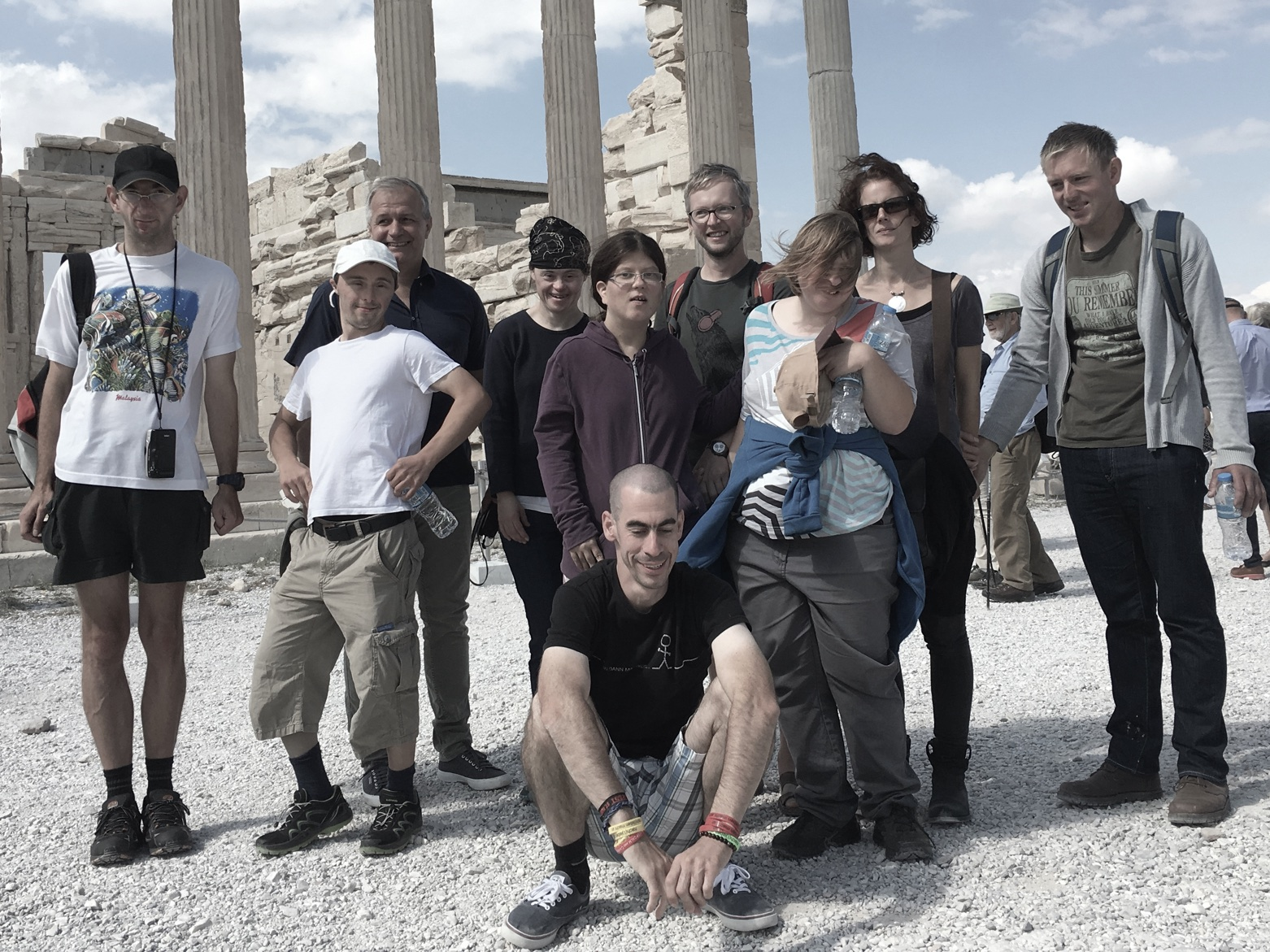 Athen Gruppe.jpg