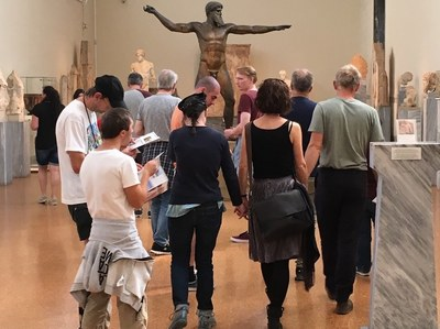 Athen Nationalmuseum.jpg