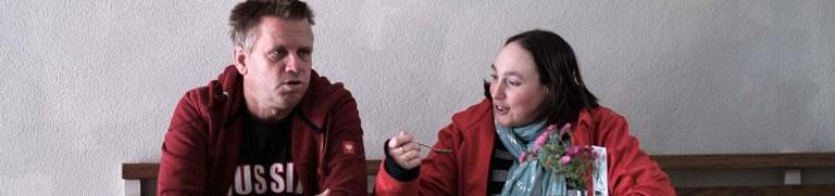 Christian und Corina breit (2).jpg