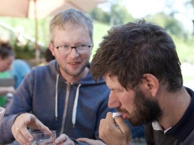 Jakob und Konrad.jpg