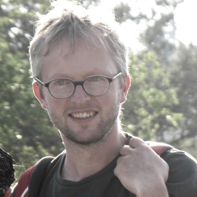 Konrad 3.jpg