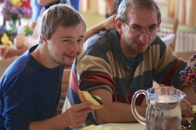 Lukas und Günter.jpg