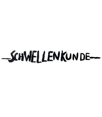 Schwellenkunde_mail.png