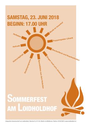 Sommerfest 2018.png