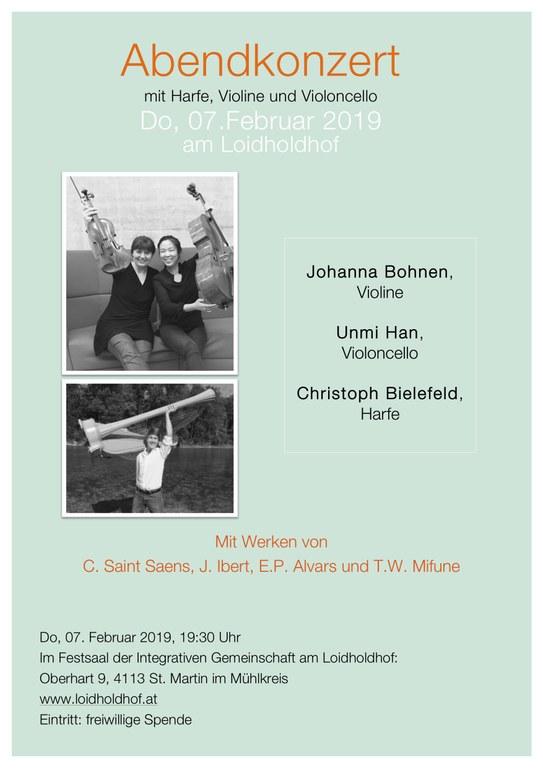 Einladung Konzert Feb2019.jpg