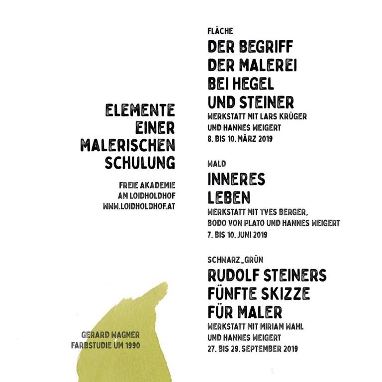 Programm Malerwerkstatt Freie Akademie II.jpg