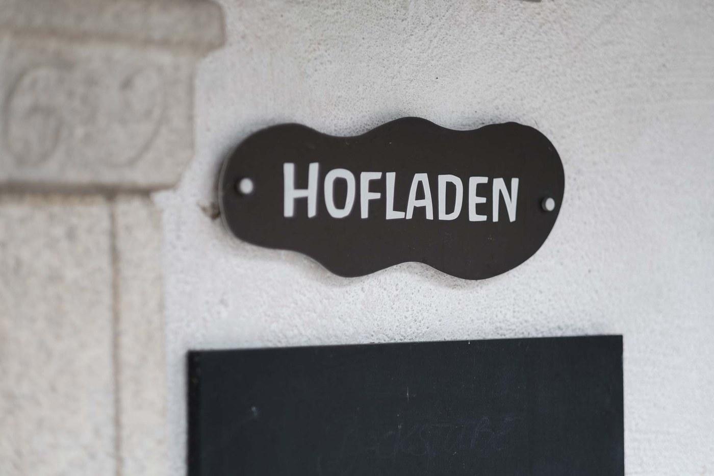 170921-18 Hofladen-0032_prv.jpg