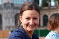 Tanja Leibing