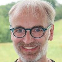 Rudi Schmolmüller